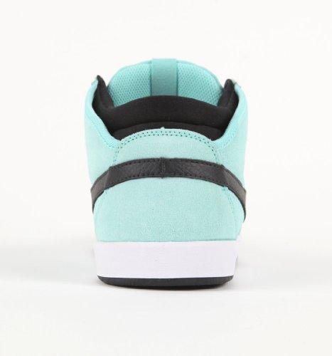Nike - 6.0 mavrk mid 3 zapatilla/zapato para hombre con cordones
