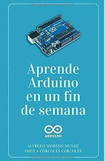 ELEGOO Conjunto Medio de Iniciación Compatible con Arduino ...