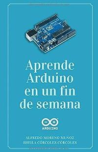 Aprende Arduino