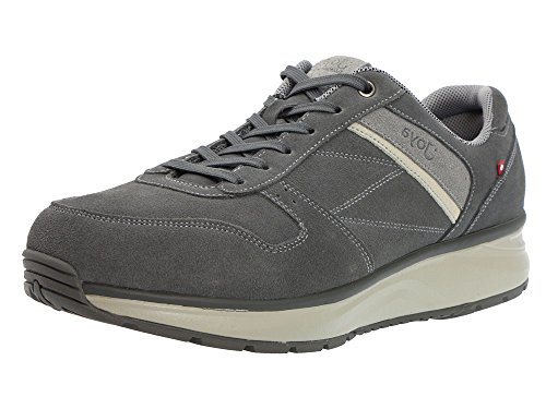 Joya Men's Tony Walking Shoe (11.5 M)