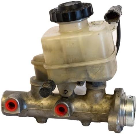 Mazda NF47-43-40ZA Brake Master Cylinder