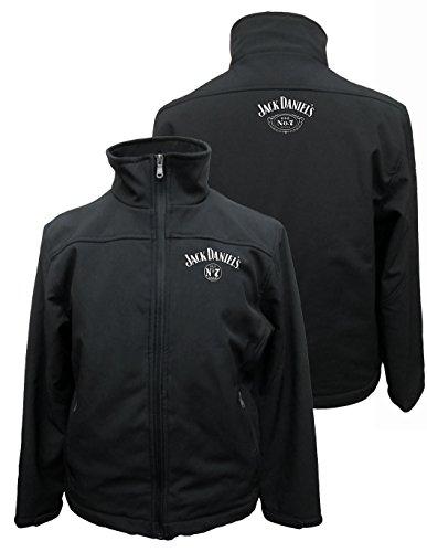 jack and jack jacket - 1