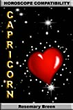 Horoscope Compatibility - Capricorn: Love Life Relationships