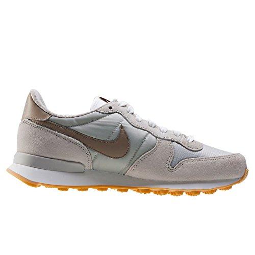 Nike para Zapatillas Nike para mujer Zapatillas para Zapatillas Nike mujer Zapatillas Nike mujer TqXUEHA