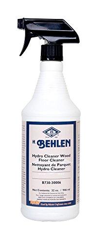 behlen-hydro-cleaner-wood-floor-cleaner-32-ounces