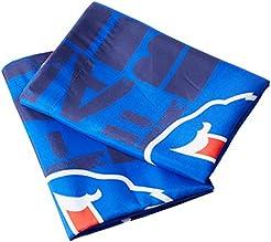 The Northwest Company NFL Pillowcase Set...