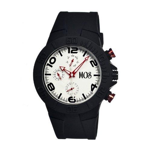 Mos Sydney Men's Quartz Watch MOSSD102