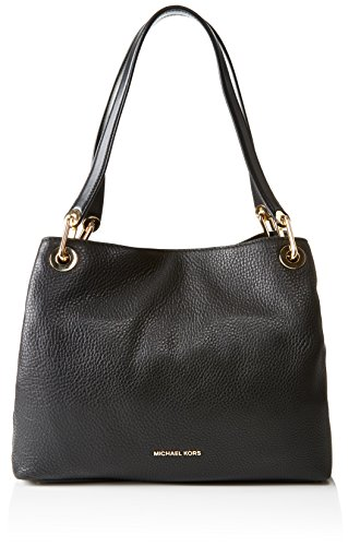 Michael Kors Large Handbags - 6