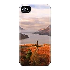 Iphone 6 Hard Back With Bumper Tpu Custom Cases Covers
