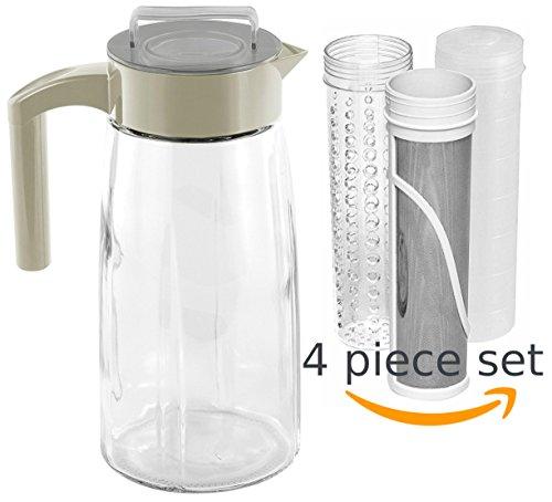 bpa coffee maker - 6