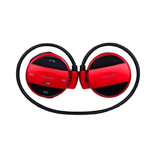 33 range bluetooth headset - 9