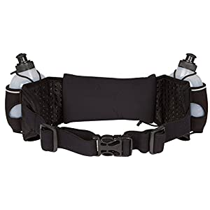Hydration Running Belt By SpartanFive - When Only The Best Is Good Enough