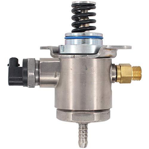 NewYall High Pressure Fuel Pump