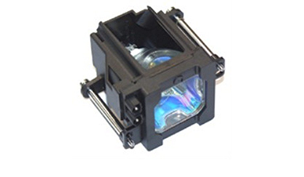 Ceybo HD-61G887 Lamp//Bulb Replacement with Housing for JVC Projector