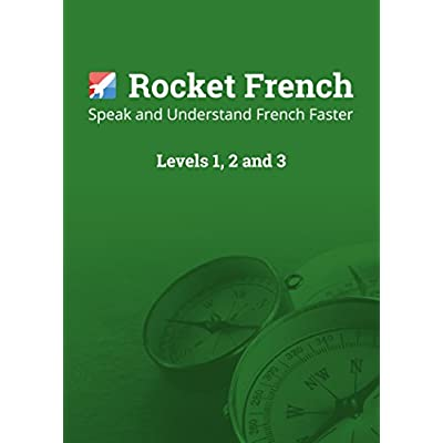 learn-french-rocket-french-level