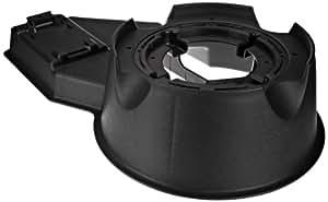 Pentair 155333P Base Universal Optiflo Pump Boxed