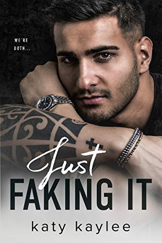 Just Faking It (Brother