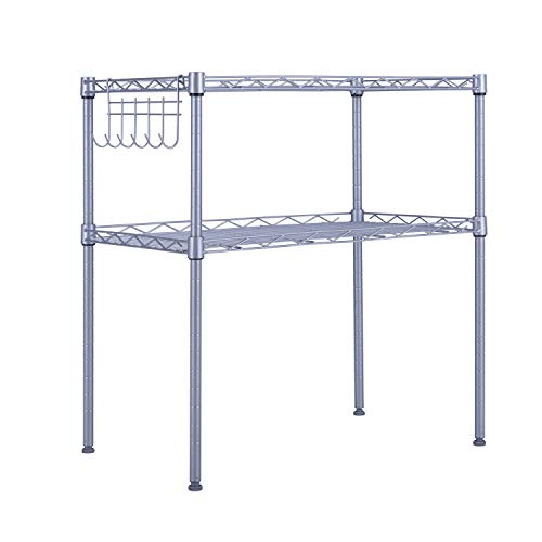 Most bought Bakers Racks