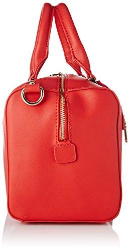 Sac Bunglea Lollipops Rouge épaule Red porté Bowling 04qOS