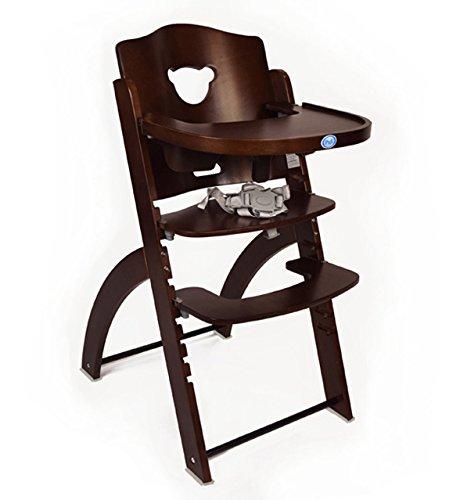 Pali Designs Alto High Chair