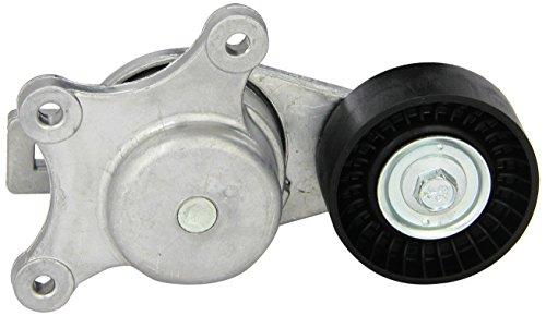 Motorcraft BT97 Belt (Ford Accessory Belt Tensioner)