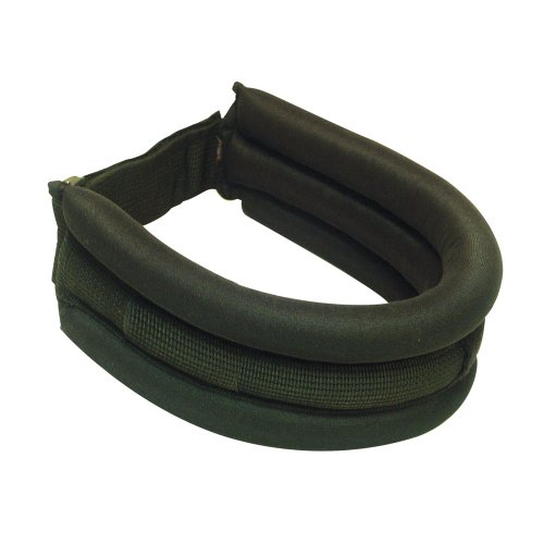 Ringside Wrap Around Neck Strengthener (8-Pound)