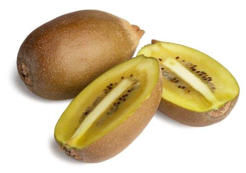 Kiwifruit - 8
