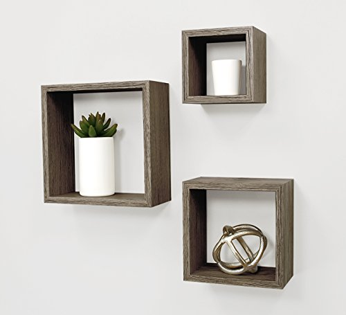kiera-grace-cubbi-contemporary-floating-wall-shelves-5-by-5-inch-7-by-7-inch-9-by-9-inch-driftwood-g