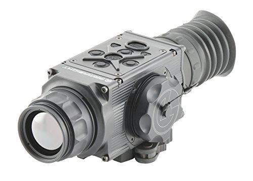 buy Armasight Zeus-Pro 336 2-8x30 (60 Hz) Thermal Imaging Weapon Sight, FLIR Tau 2 - 336x256 (17 micron) 60Hz Core, 30mm Lens ,low price Armasight Zeus-Pro 336 2-8x30 (60 Hz) Thermal Imaging Weapon Sight, FLIR Tau 2 - 336x256 (17 micron) 60Hz Core, 30mm Lens , discount Armasight Zeus-Pro 336 2-8x30 (60 Hz) Thermal Imaging Weapon Sight, FLIR Tau 2 - 336x256 (17 micron) 60Hz Core, 30mm Lens ,  Armasight Zeus-Pro 336 2-8x30 (60 Hz) Thermal Imaging Weapon Sight, FLIR Tau 2 - 336x256 (17 micron) 60Hz Core, 30mm Lens for sale, Armasight Zeus-Pro 336 2-8x30 (60 Hz) Thermal Imaging Weapon Sight, FLIR Tau 2 - 336x256 (17 micron) 60Hz Core, 30mm Lens sale,  Armasight Zeus-Pro 336 2-8x30 (60 Hz) Thermal Imaging Weapon Sight, FLIR Tau 2 - 336x256 (17 micron) 60Hz Core, 30mm Lens review, buy Armasight Zeus Pro 2 8x30 Thermal Imaging ,low price Armasight Zeus Pro 2 8x30 Thermal Imaging , discount Armasight Zeus Pro 2 8x30 Thermal Imaging ,  Armasight Zeus Pro 2 8x30 Thermal Imaging for sale, Armasight Zeus Pro 2 8x30 Thermal Imaging sale,  Armasight Zeus Pro 2 8x30 Thermal Imaging review