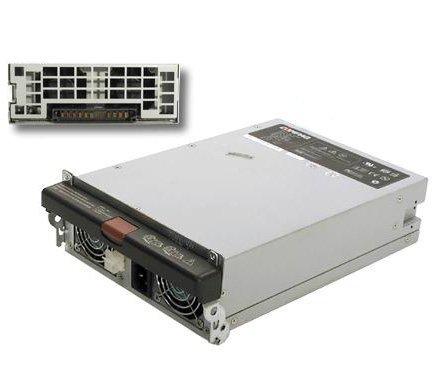 Hot-plug Power supply, 500 Watt 230993-001 for Compaq ProLiant ML370 G3 ML370 -