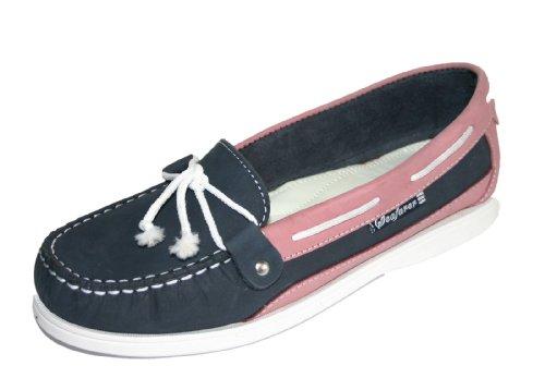 BateauLes Modèles Modèles Chaussures Chaussures BateauLes Chaussures Modèles 100FémininMa BateauLes 100FémininMa BeWrCxdo