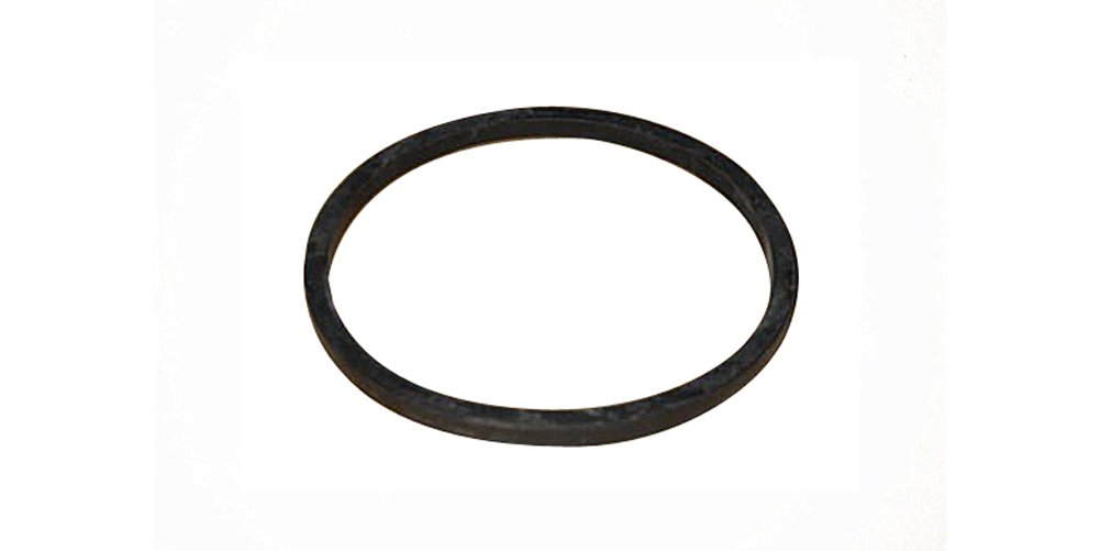 O ring seal 3899283 for cummins diesel engine (30 pcs)