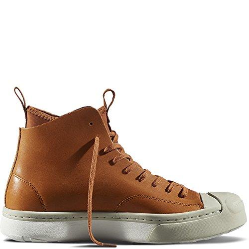5637c52e5f6d5f Converse Unisex Jack Purcell S-Series Sneaker Boot Hi hot sale 2017 ...
