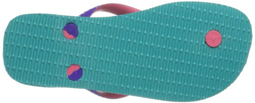Mix Chanclas Top Lake Adulto Unisex Verde Havaianas 1407 Green wxqRU7png