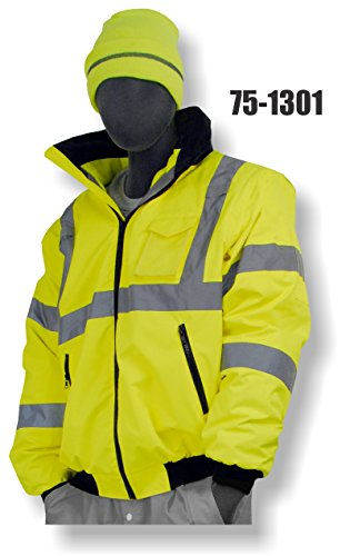 Majestic 75 1301 Visibility Waterproof Winter product image