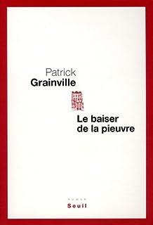 Le baiser de la pieuvre, Grainville, Patrick