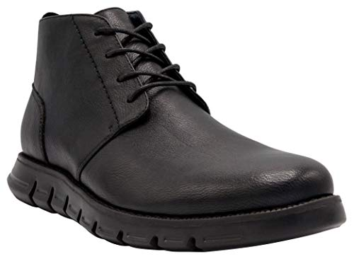 NINE WEST Mens Chukka