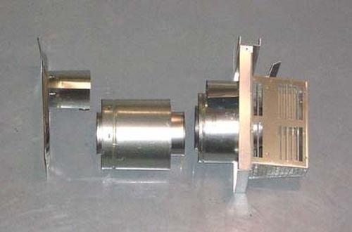 6-9-16-10-9-16-horizontal-termination-cap