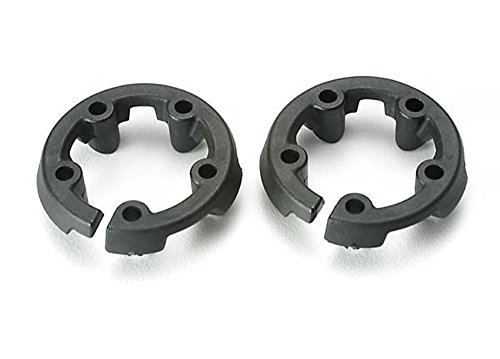 Traxxas 5227 Cooling Head Protector, TRX 2.5, 2.5R (Traxxas Cooling Head)