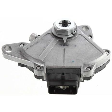 Make de auto partes fabricación – Camry 89 – 93/Corolla 93 – 95 Neutral