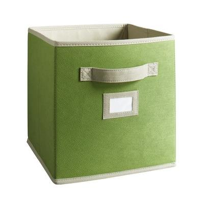 martha-stewart-living-10-1-2-in-x-11-in-green-fabric-drawer