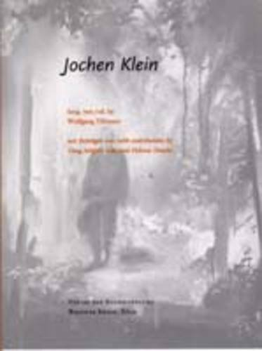 Jochen Klein (English and German Edition)