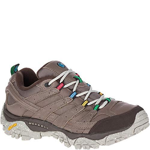 Merrell Moab 2 Earth Day Hiking Shoe - Women's Falcon, 9.0