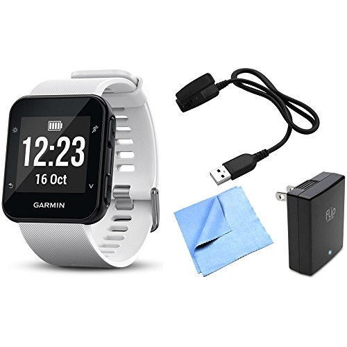 Garmin Forerunner Running Activity Accessories