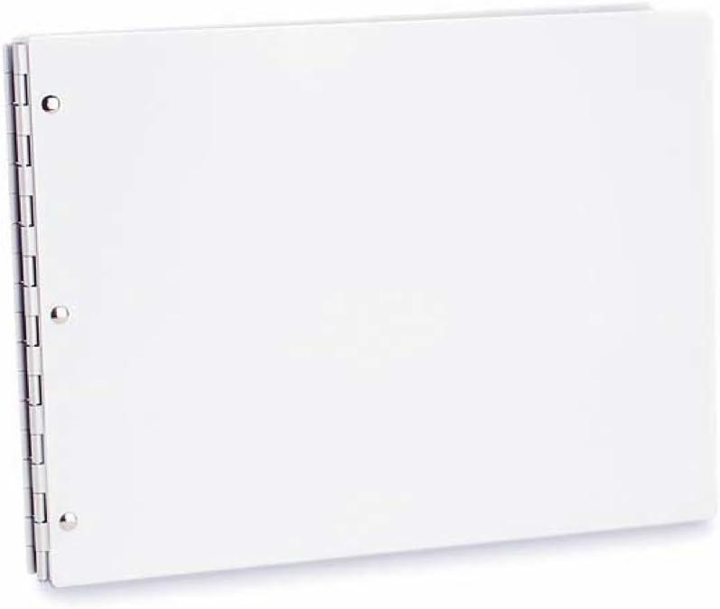 71803 Pina Zangaro Adhesive Hinge Strips 10-Pack 13