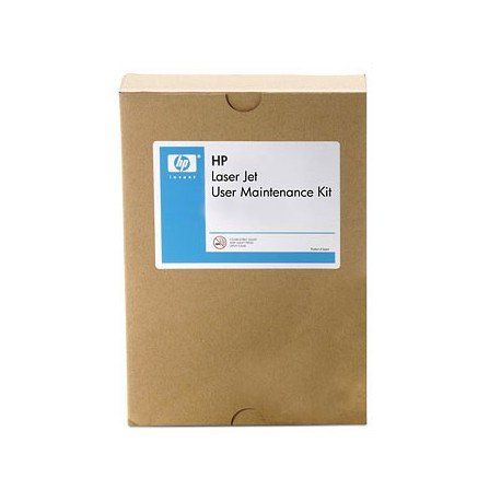HP LaserJet 4100 Maintance Kit (C8057-69001) Compatible By purchasing this part you the customer a - Hp 4100 Printer Parts