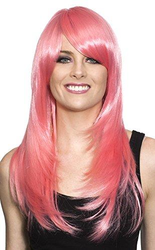 UPC 021922997483, Alicia International 00539 BLOSSOM SAKURA Wig