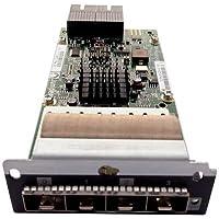 Juniper EX-UM-2X4SFP 2-Port 10G SFP+ / 4-Port 1G SFP Uplink Module