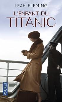 L'enfant du Titanic par Fleming