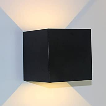 Outdoor light cube adjustable surface mounted outdoor led lighting outdoor light cube adjustable surface mounted outdoor led lightingled outdoor wall light up mozeypictures Images
